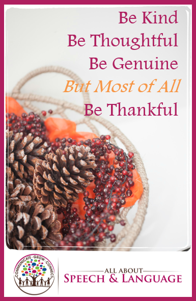 aasl-11-22-16-thankful-blog-b